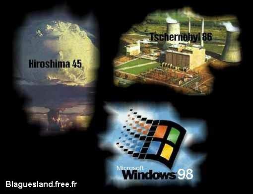 Win98.jpg